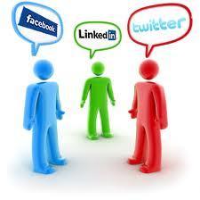 trio-social-media
