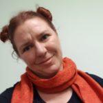 Fiona Cole BigWords Dunedin Shop Local