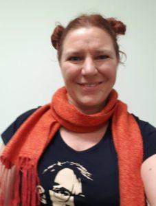 Fiona Cole - BigWords Dunedin Shop Local